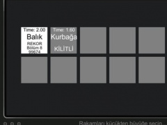 Ayumi Game 1.4 Screenshot