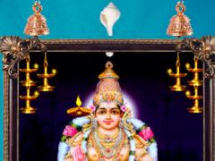 ayyappa aarti mantra audio app 1 27 Free Download