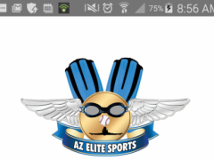 AZ Elite Sports and Gym 3.6.4 Screenshot