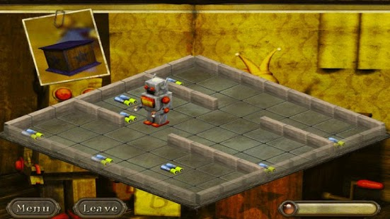 azada game free download full version for pc
