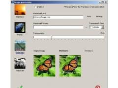 AZImage 2.5.3.6 Screenshot
