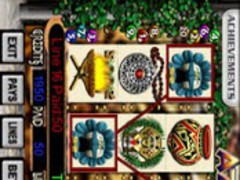 Aztec Sun - Unlockable 1.5 Screenshot