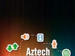 Aztech IP Cam 0.2.2.6 Screenshot
