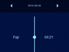 Azzan Pro 1 Screenshot