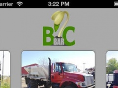 B Bar C Ltd 1.2.0 Screenshot