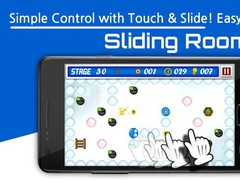 HD Sliding Room 1.04 Screenshot