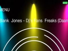 B2K Radio 1.1 Screenshot