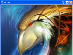 b4Look 1.06 Screenshot