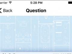 B757-767 Study App 3.0 Screenshot