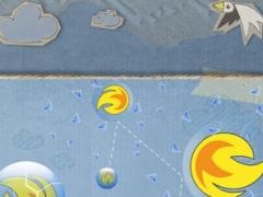 BA DA BUMP 1.3 Screenshot