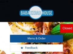 Baba Kebab Online 3.0.5 Screenshot