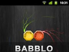 Babblo - Multiplayer Battle 1.4.0 Screenshot