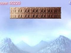 Babel 2.1 Screenshot