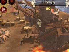 Babel Rising 3D 2.2.2 Screenshot