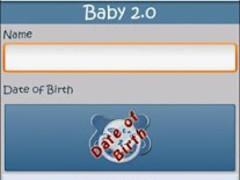 Baby 2.0 2.3 Screenshot