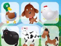 Baby Animal Sounds NO ADS 1.4.5 Screenshot