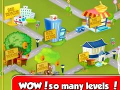 Baby Beekeepers Farm 5.1.1 Screenshot