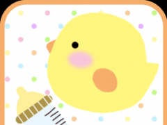 Baby Calendar 1.8.15 Screenshot