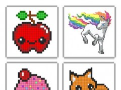 Baby Chipmunk Salon 1.1 Screenshot