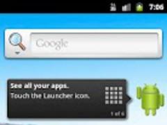 Baby Donkey 1.3 Screenshot