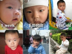 Baby Moments 1.4 Screenshot