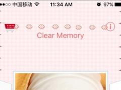 Baby Music - musical antenatal training 3.0 Screenshot