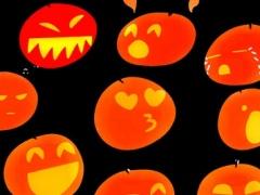 Baby Pumpkin 1.0 Screenshot