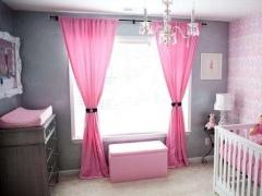 Baby Room Design Ideas 1.0 Screenshot