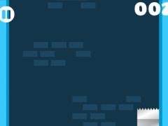 Baby Slime Climb the Tower 1.2 Screenshot