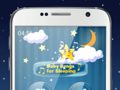 Baby Songs for Sleeping 1.1.9 Screenshot