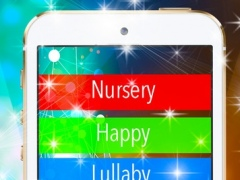 Baby Sounds: Make sure your toddler has a healthy and happy childhood 1.0 Screenshot