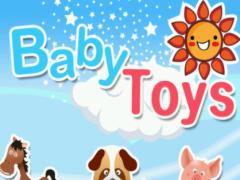 Baby Toys [Free] 3.1 Screenshot