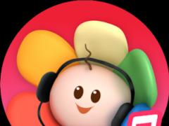 BabyFirst Music: Nursery Rhymes for Kids 1.4.4 Screenshot
