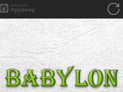 Babylon Fast Food, Elderslie 1.0 Screenshot