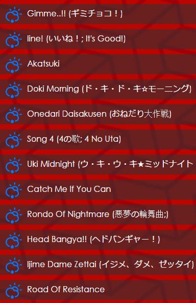 Babymetal Lyrics 2014 2016 10 Free Download