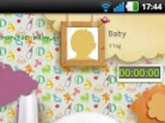Babyphone Monitor Baby 2.0.6 Screenshot