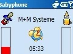 Babyphone 1.002 Screenshot