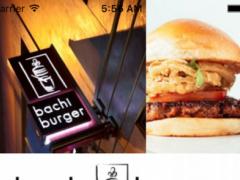 Bachi Burger 1.0 Screenshot