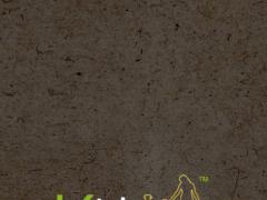 Bachpan PlaySchool-KidKonnect™ 1.5 Screenshot