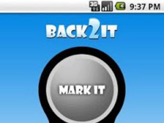 Back2It 1.4.6 Screenshot