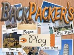 BackPackers Premium 1.0 Screenshot