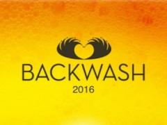 Backwash 1.0.1 Screenshot