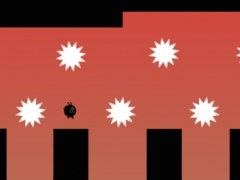 Bad Shadow Effect 3.0 Screenshot