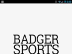 Badger Sports 2013 1.0.65 Screenshot