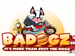 Badogz 1.1 Screenshot