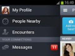 Badoo Premium 5.44.0 Screenshot