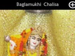 Baglamukhi Chalisa 1.1 Screenshot