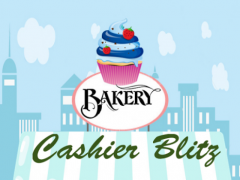 Bakery Cashier Blitz 1.0.1 Screenshot