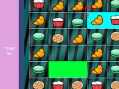 Bakery History - Block Colors 2 Screenshot