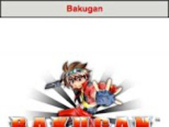 Bakugan Universe 1.01 Screenshot
